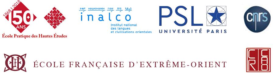 logos_4.jpg
